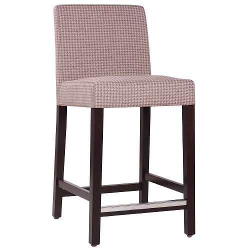 kuchaňské barové židle