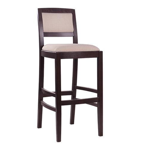 Barové stoličky pre reštaurácie