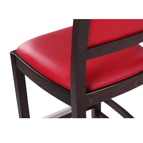 Barové židle pro restaurace