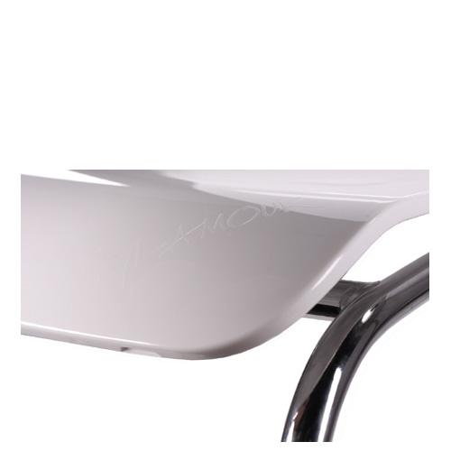 Barové židle design