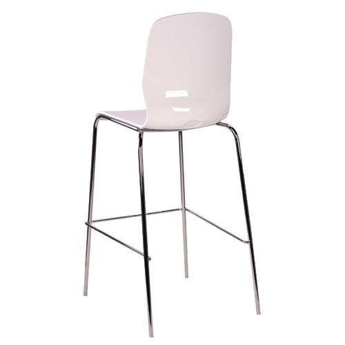 Elegantní barové židle