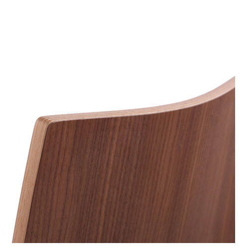 Dřevené sedákové tvarovky