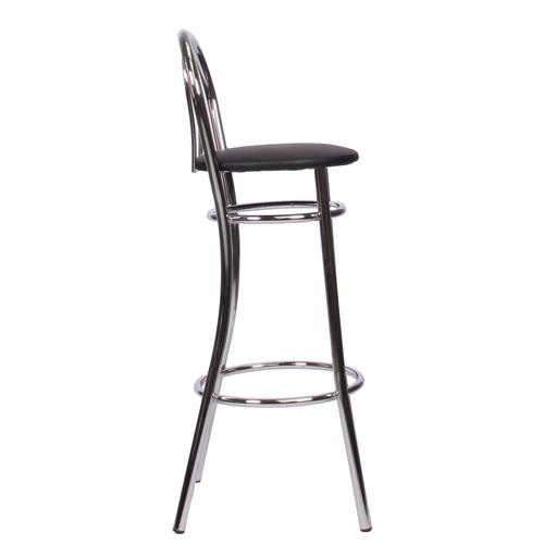 koženky barové židle a stoly