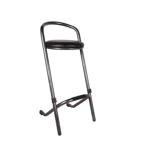 Banketová barová židle LIA