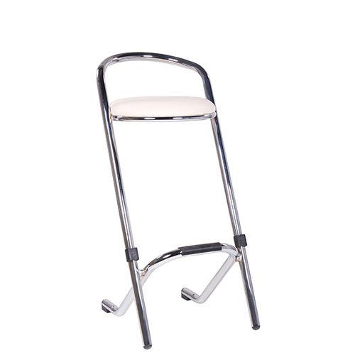 Banketové barové židle LIA CR