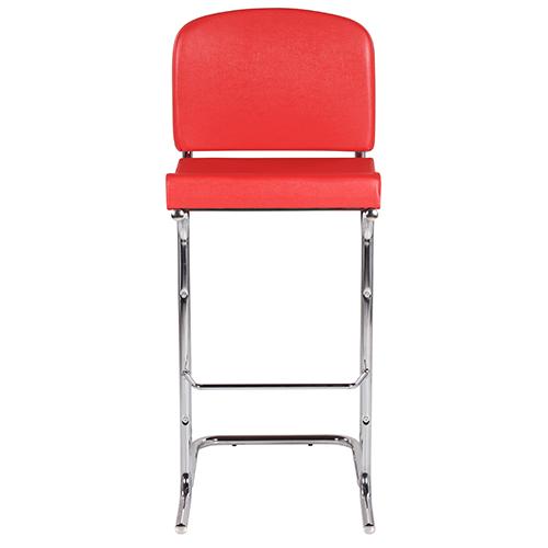 Stoličky do casina