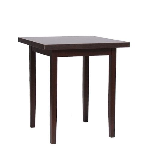Dřevěný stůl BNS 77