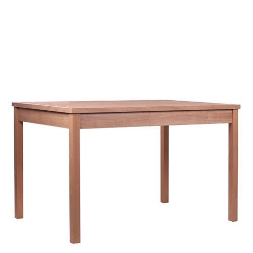 Dřevěné stoly do restaurace