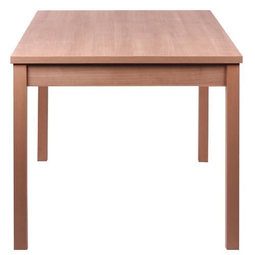Restaurační stoly