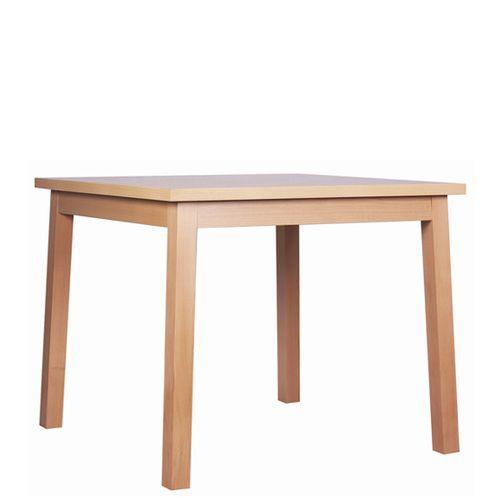Dřevěné restaurační stoly do restaurace