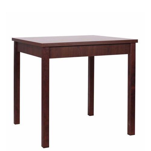 Dřevěný stůl KIAN-M 88 až 99 (stolová deska 25 mm)