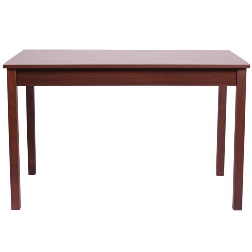 Jídelní moderní stoly nejen do restaurace