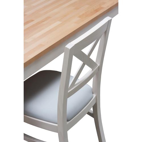 Drevené masívne stoly reštauračné
