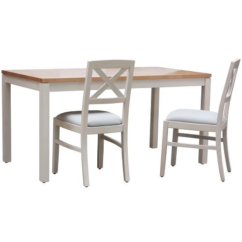 Designové stoly restaurační