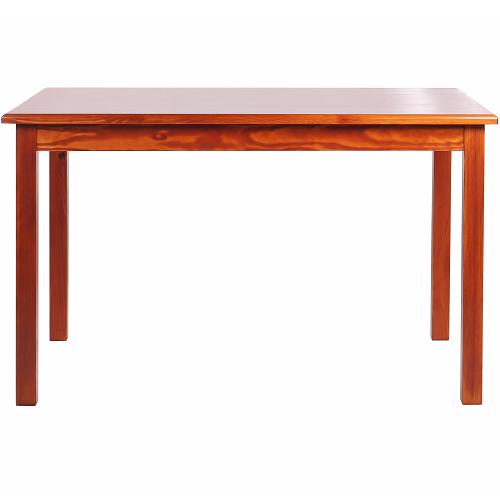 Borovicové stoly