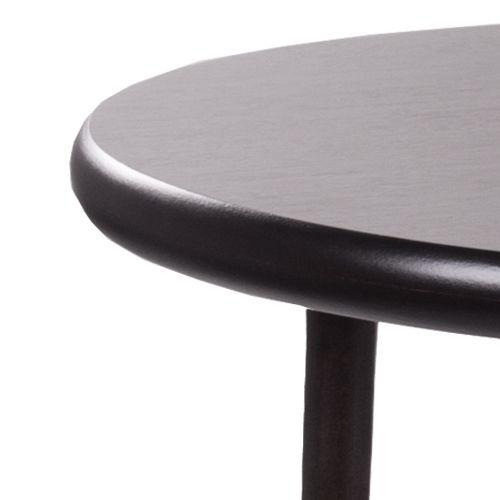 Dřevěné ohýbané stoly