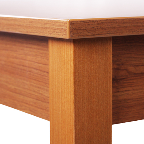 Dřevěné stoly KIAN