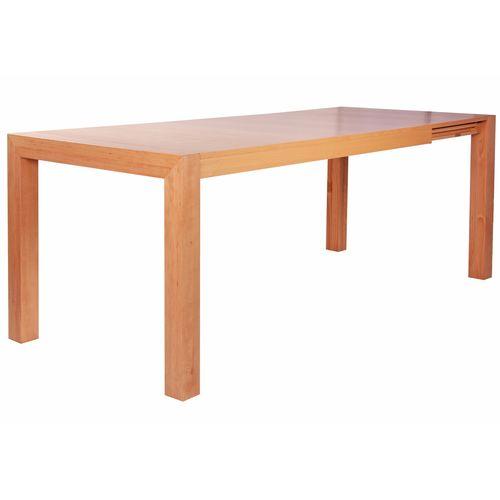 Jídelní rozkládací stoly