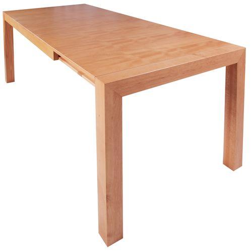 Jedálenské rozkladacie stoly