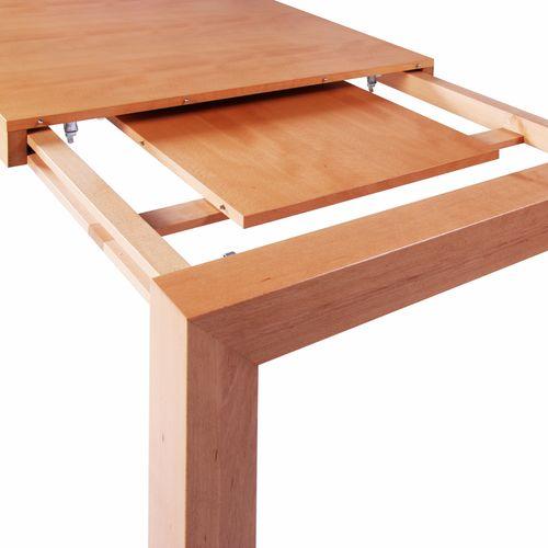 Rokládacie stoly