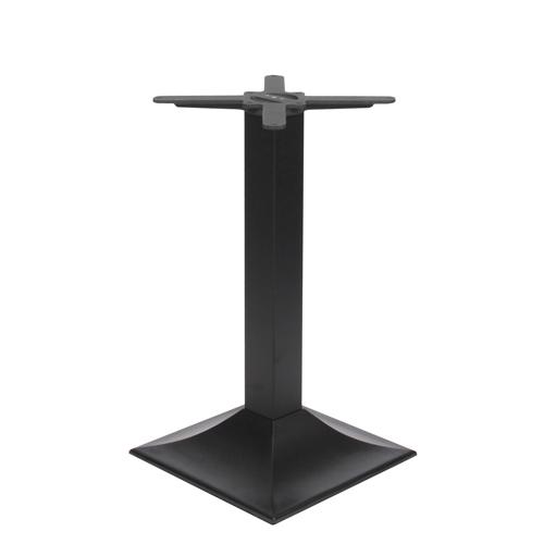 Kovové stolové nohy ke stolům