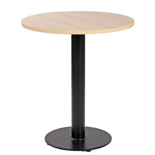 Bistro stoly pre reštaurácie