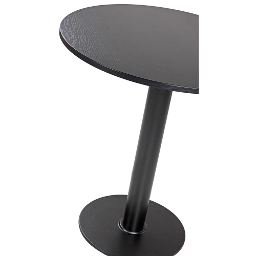 Desky stolu kulaté