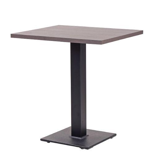 Restaurační stoly více rozměrů GARDA HR-25