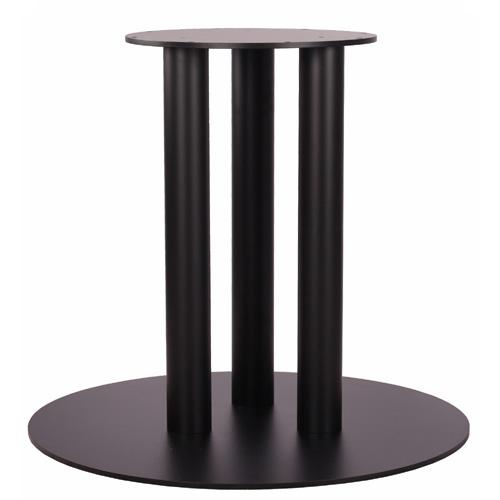 Kovové stolové podnože ROMA MAXI