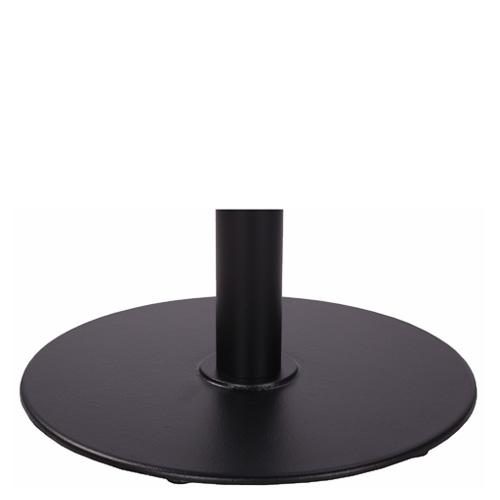 Základna stolové podnože