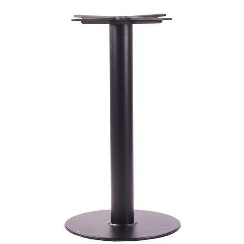 Kovové stolové podnože ROMA 40