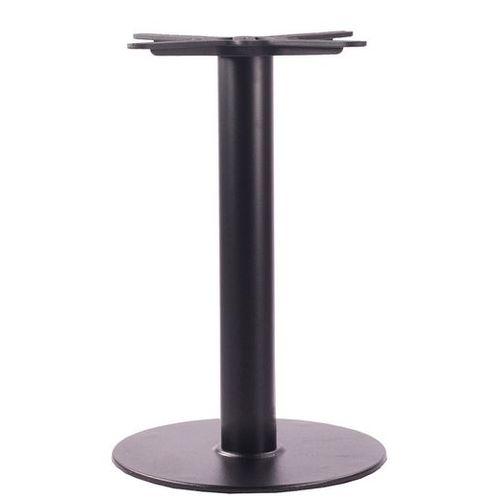Kovové stolové podnože ROMA 56