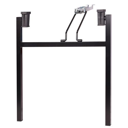 Sklapovací stolové podnože