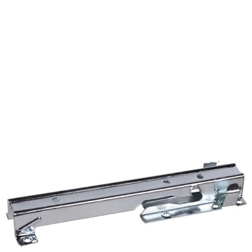 Aretace pro kovové stolové sklopné podnože
