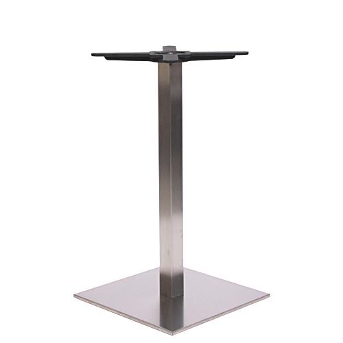 Kovové stolové podnože MANILA 40 IX