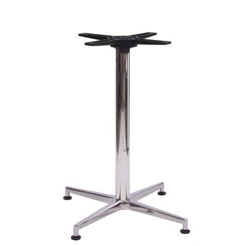 Kovové stolové podnože VISION