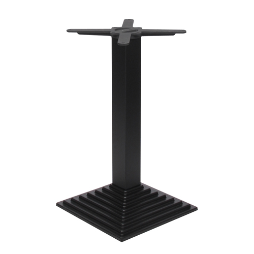 Kovové stolové nohy CAPRI