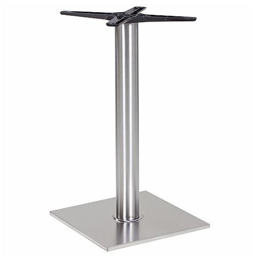 Kovové stolové nohy RIANO IX