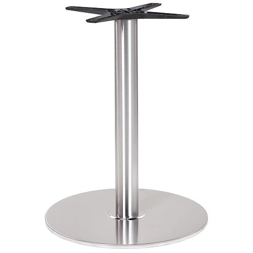 Nohy ku stolu nerez