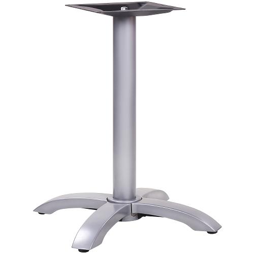Nohy ke stolu se samovyrovnávací funkci