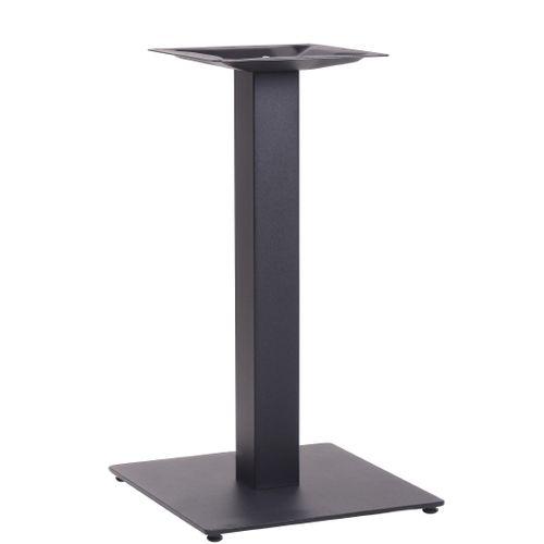 Kovové stolové podnože NIZZA 43