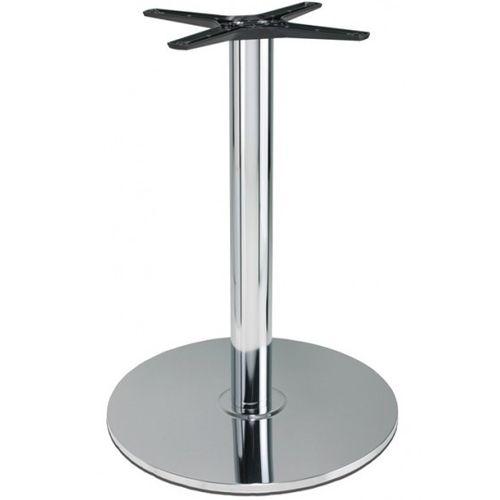 Kovové nohy ku stoluchrom