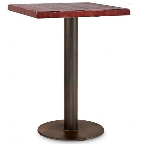 Nohy ke stolu Vintage indistriální vzhled