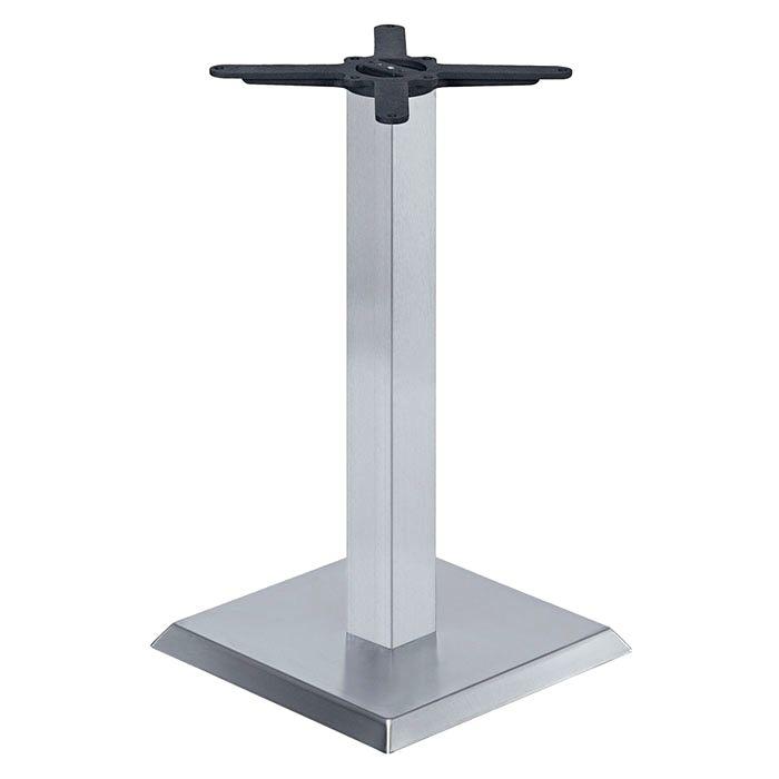 Kovové stolové nohy ROVETO 42 IX