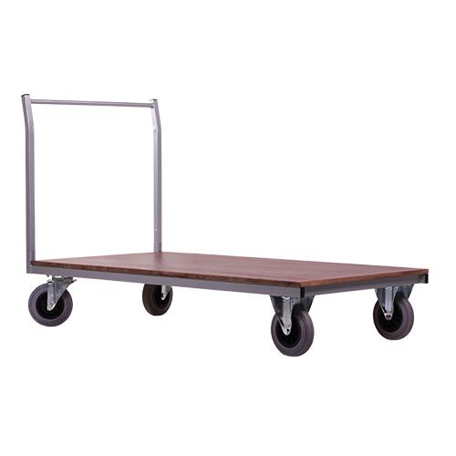 Prepravný vozík pre stoly