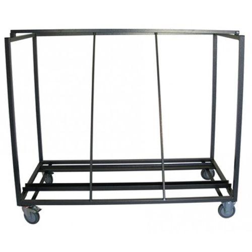 Přepravní vozík pro banketové barové židle