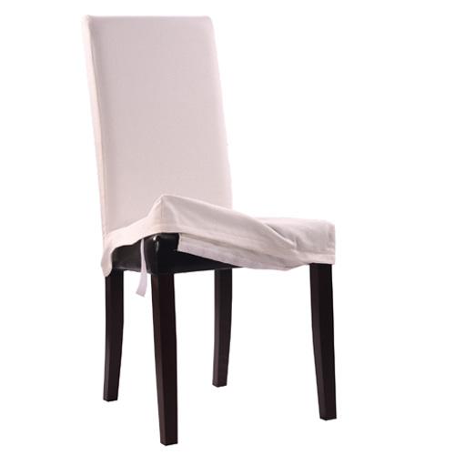 Návlek MINI pro židle RELA