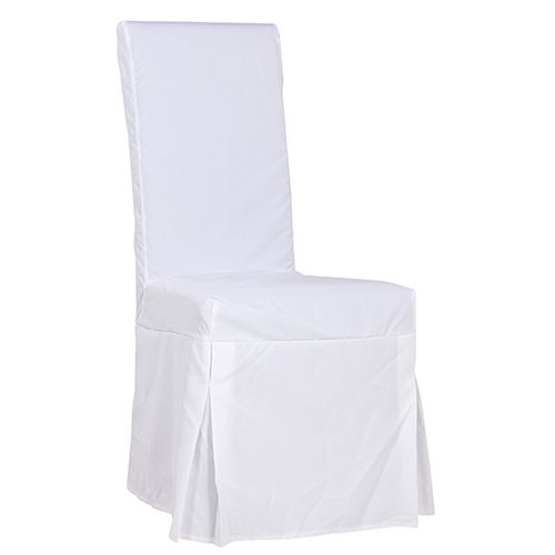 Návlek MAXI pro židle RELA