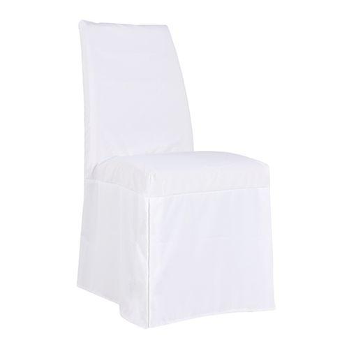 Návlek pro židli ROSANA