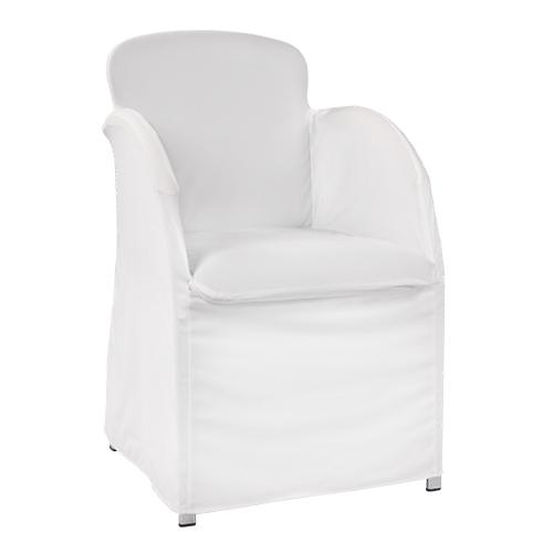 Návlek pro židli CLINT